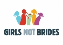 Girls not Brides Campaign